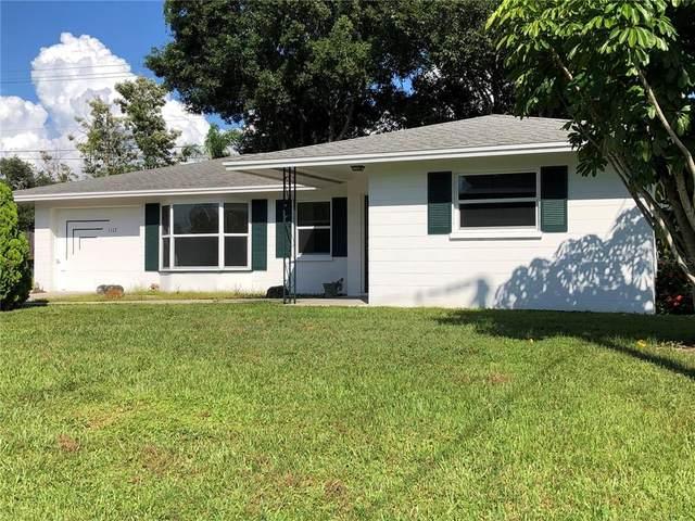1112 Tarpon Avenue, Sarasota, FL 34237 (MLS #A4513136) :: Lockhart & Walseth Team, Realtors