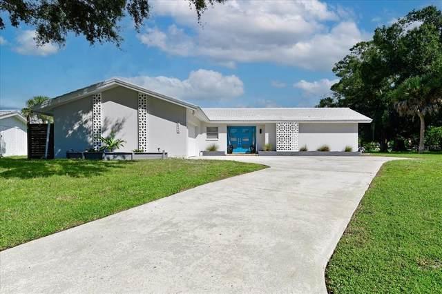 3645 White Sulphur Place, Sarasota, FL 34232 (MLS #A4513141) :: Stiver Firth International