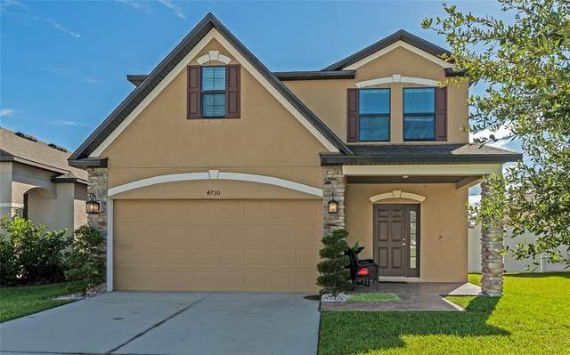 4730 Lindever Lane, Palmetto, FL 34221 (MLS #A4513163) :: Kelli and Audrey at RE/MAX Tropical Sands