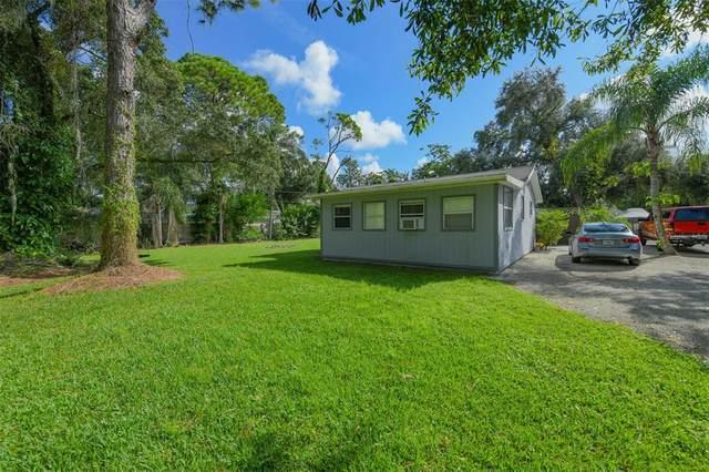 1518 Stoeber Avenue, Sarasota, FL 34232 (MLS #A4513181) :: Everlane Realty