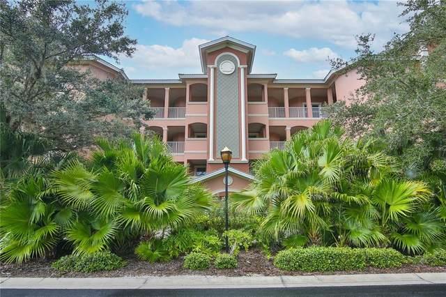 5230 Manorwood Drive 2C, Sarasota, FL 34235 (MLS #A4513192) :: Expert Advisors Group