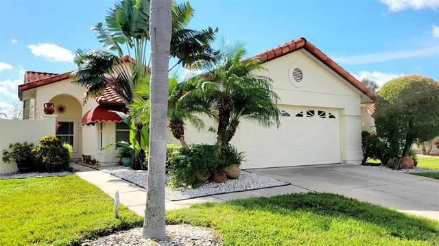 4941 Clubview Ct E, Bradenton, FL 34203 (MLS #A4513204) :: SunCoast Home Experts