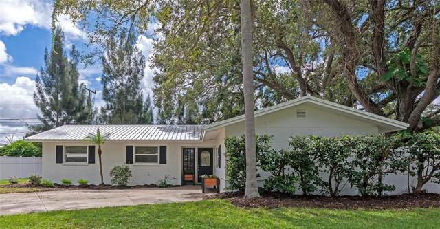 4659 Naomi Ridge Lane, Sarasota, FL 34233 (MLS #A4513220) :: Prestige Home Realty