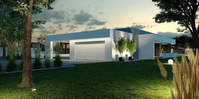 2375 Waldemere Street, Sarasota, FL 34239 (MLS #A4513247) :: Dalton Wade Real Estate Group
