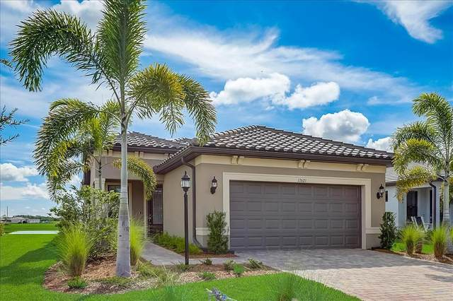 17621 Northwood Place, Bradenton, FL 34202 (MLS #A4513252) :: Cartwright Realty