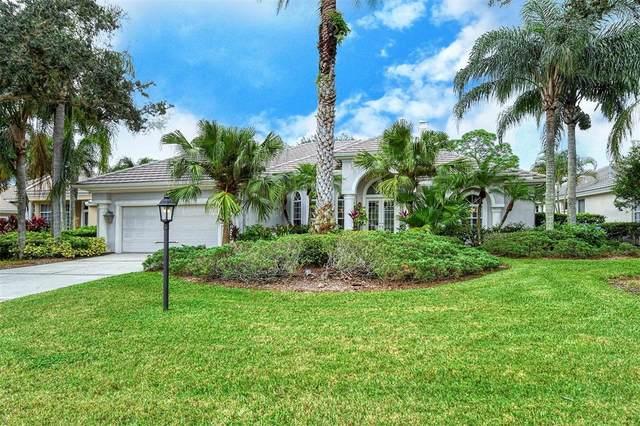 7635 Heathfield Court, University Park, FL 34201 (MLS #A4513271) :: Armel Real Estate