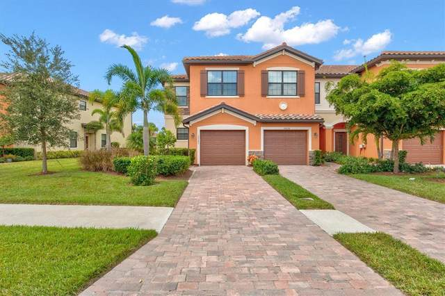 20240 Lagente Circle, Venice, FL 34293 (MLS #A4513277) :: Kelli and Audrey at RE/MAX Tropical Sands