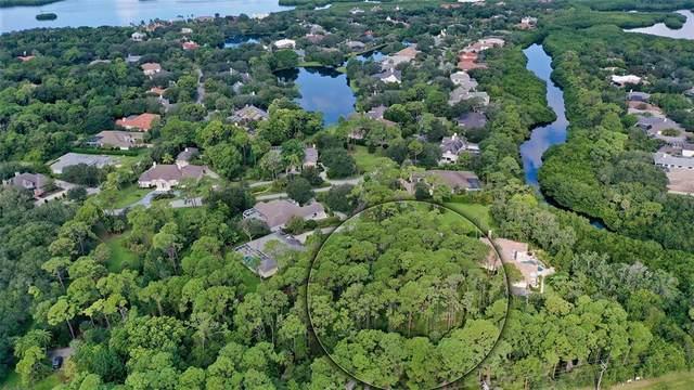 Blue Garden Lane, Osprey, FL 34229 (MLS #A4513284) :: Delgado Home Team at Keller Williams