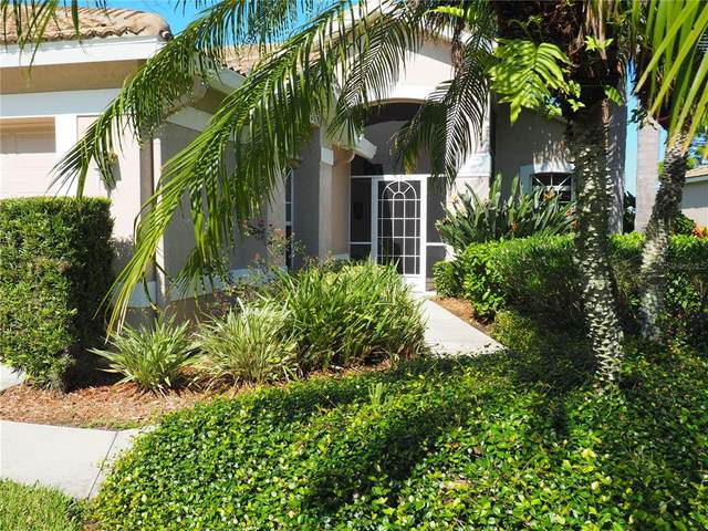 9480 Forest Hills Circle, Sarasota, FL 34238 (MLS #A4513285) :: SunCoast Home Experts