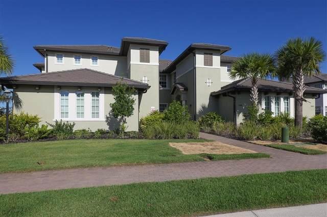 7408 Divot Loop 9D, Bradenton, FL 34202 (MLS #A4513288) :: SunCoast Home Experts