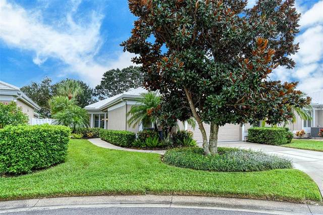 8748 53RD Terrace E, Bradenton, FL 34211 (MLS #A4513289) :: Kelli and Audrey at RE/MAX Tropical Sands