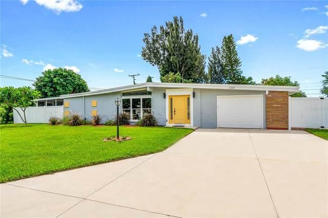 2207 Florida Boulevard, Bradenton, FL 34207 (MLS #A4513291) :: Prestige Home Realty