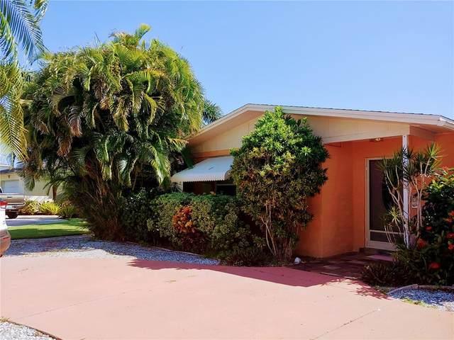 4015 Royal Palm Drive, Bradenton, FL 34210 (MLS #A4513341) :: Prestige Home Realty