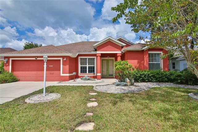 5804 31ST Court E, Ellenton, FL 34222 (MLS #A4513343) :: Everlane Realty