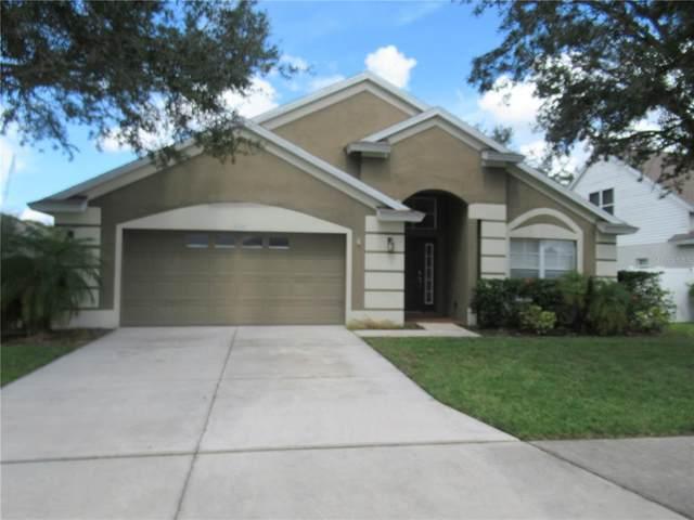 5738 48TH STREET Circle E, Bradenton, FL 34203 (MLS #A4513348) :: Prestige Home Realty