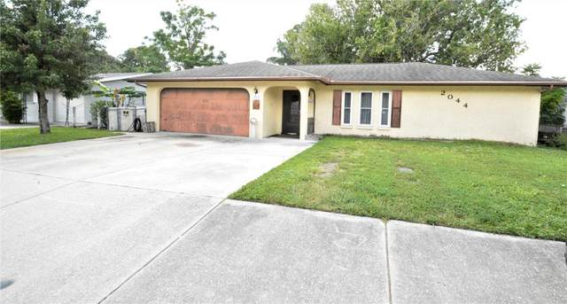 2044 Mcintosh Road, Sarasota, FL 34232 (MLS #A4513378) :: SunCoast Home Experts