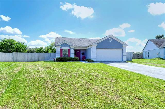 5654 25TH STREET Circle E, Bradenton, FL 34203 (MLS #A4513380) :: Prestige Home Realty