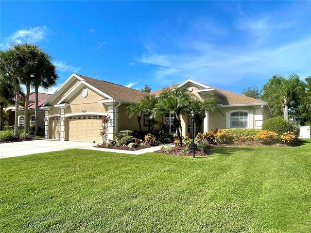 6606 Coopers Hawk Court, Lakewood Ranch, FL 34202 (MLS #A4513402) :: RE/MAX Marketing Specialists