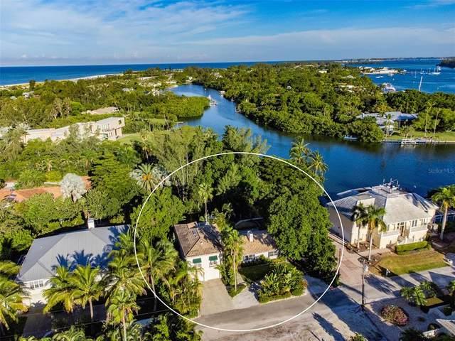 573 Juan Anasco Drive, Longboat Key, FL 34228 (MLS #A4513419) :: Baird Realty Group