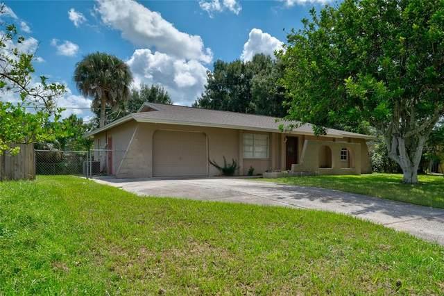5036 Vinson Way, Sarasota, FL 34232 (MLS #A4513435) :: Griffin Group