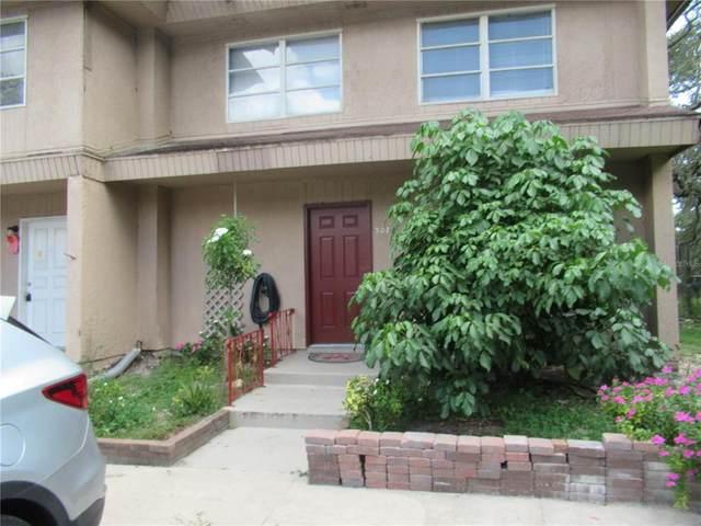 307 Amherst Avenue #44, Sarasota, FL 34232 (MLS #A4513438) :: Sarasota Home Specialists