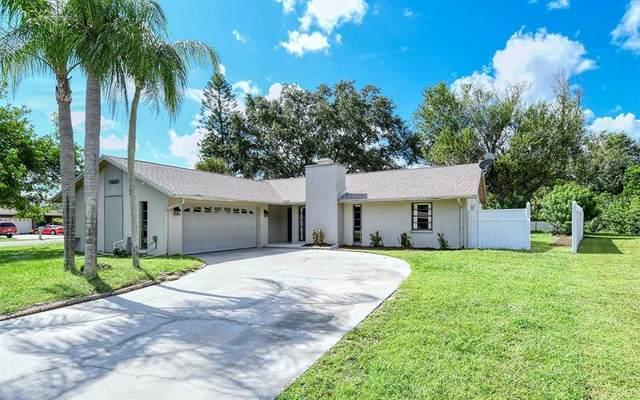 1660 Georgetowne Boulevard, Sarasota, FL 34232 (MLS #A4513497) :: Century 21 Professional Group