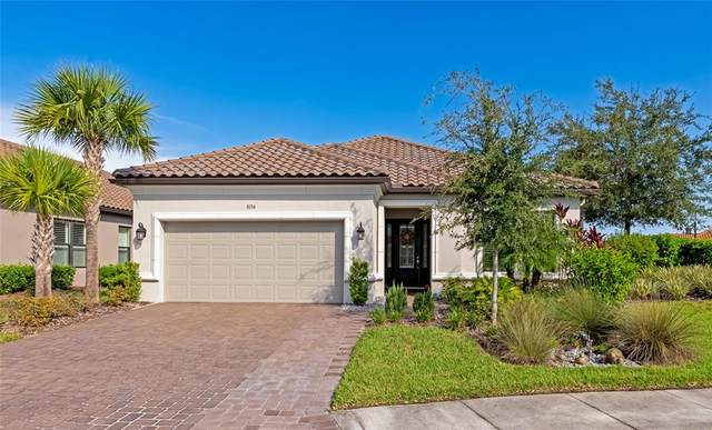 9734 Highland Park Place, Palmetto, FL 34221 (MLS #A4513506) :: Medway Realty