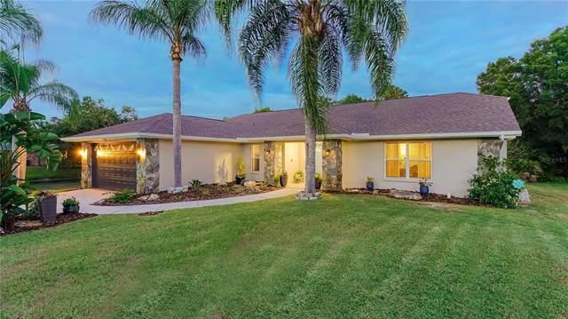 903 133RD Street E, Bradenton, FL 34212 (MLS #A4513516) :: Florida Real Estate Sellers at Keller Williams Realty