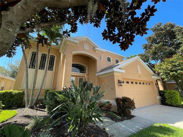 3628 Summerwind Circle, Bradenton, FL 34209 (MLS #A4513541) :: Sarasota Home Specialists