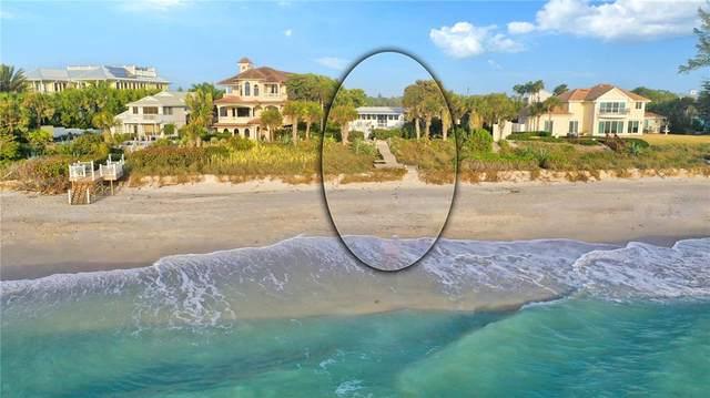 1300 Casey Key Road, Nokomis, FL 34275 (MLS #A4513580) :: SunCoast Home Experts