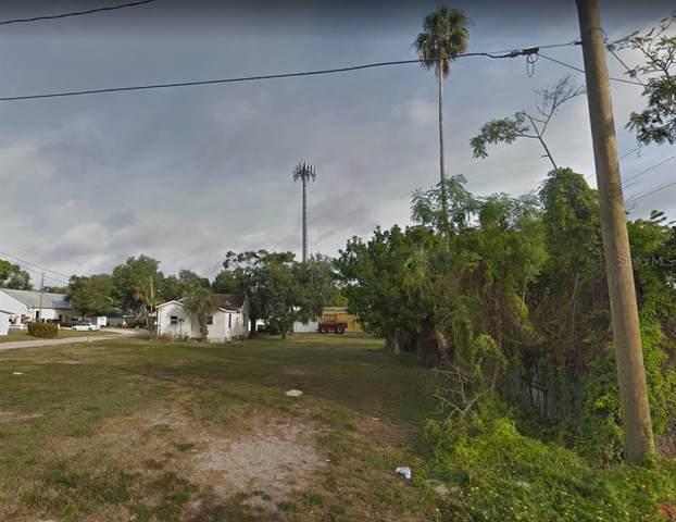 508 9TH Street W, Bradenton, FL 34205 (MLS #A4513609) :: Florida Real Estate Sellers at Keller Williams Realty
