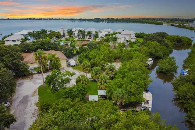 5515 Us Highway 19, Palmetto, FL 34221 (MLS #A4513616) :: Everlane Realty