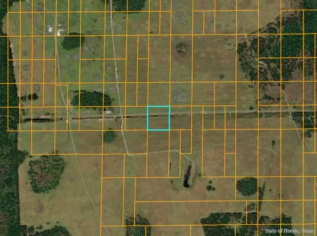 Unnassigned, Deland, FL 32724 (MLS #A4513758) :: Everlane Realty