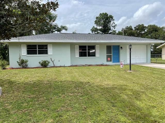 311 Virginia Place, Sebring, FL 33870 (MLS #A4513806) :: Everlane Realty