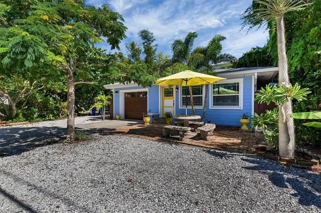 620 N Bay Boulevard, Anna Maria, FL 34216 (MLS #A4513863) :: Medway Realty