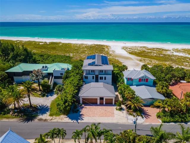 721 N Shore Drive, Anna Maria, FL 34216 (MLS #A4513870) :: Medway Realty