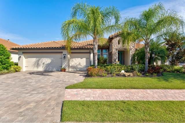 16621 Berwick Terrace, Bradenton, FL 34202 (MLS #A4513899) :: Sarasota Home Specialists