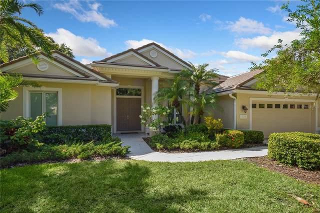 7210 Saint Johns Way, University Park, FL 34201 (MLS #A4513916) :: McConnell and Associates