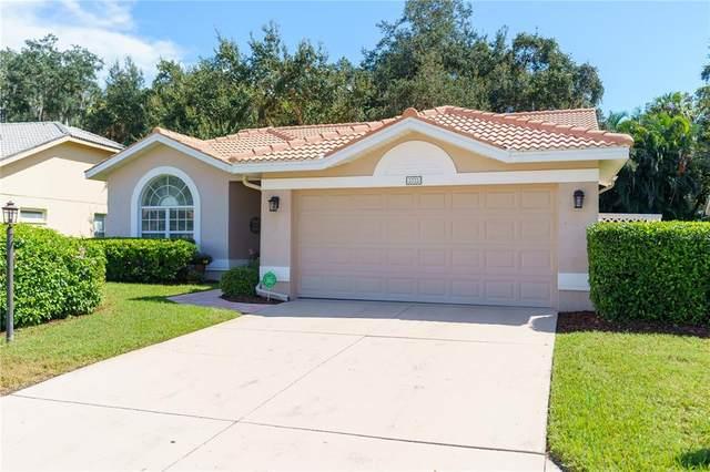 5773 Beaurivage Avenue, Sarasota, FL 34243 (MLS #A4513986) :: Everlane Realty