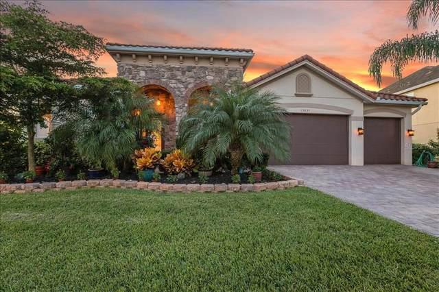 13651 American Prairie Place, Lakewood Ranch, FL 34211 (MLS #A4514026) :: Keller Williams Realty Select