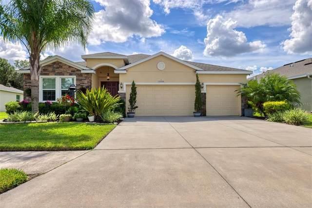 15524 High Bell Place, Bradenton, FL 34212 (MLS #A4514033) :: SunCoast Home Experts