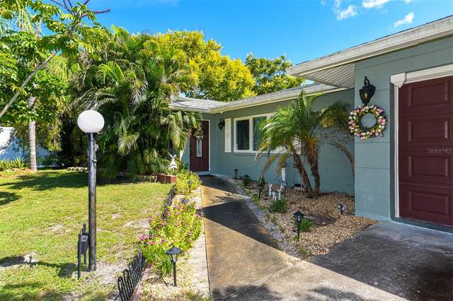 1773 Birch Drive, Venice, FL 34293 (MLS #A4514224) :: McConnell and Associates