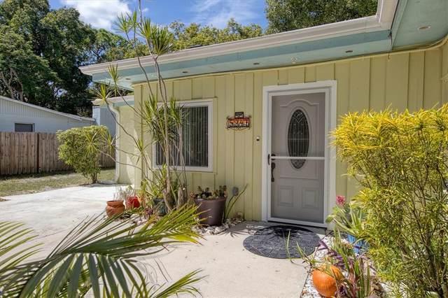 5247 Rilma Avenue, Sarasota, FL 34234 (MLS #A4514266) :: Expert Advisors Group