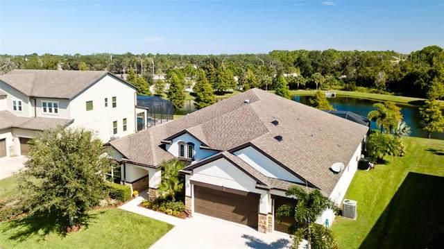 13112 Bliss Loop, Bradenton, FL 34211 (MLS #A4514269) :: Your Florida House Team