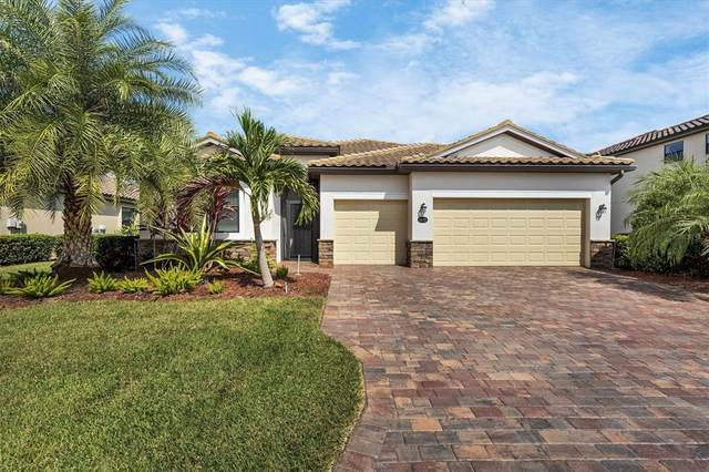 6478 Willowshire Way, Bradenton, FL 34212 (MLS #A4514290) :: Expert Advisors Group