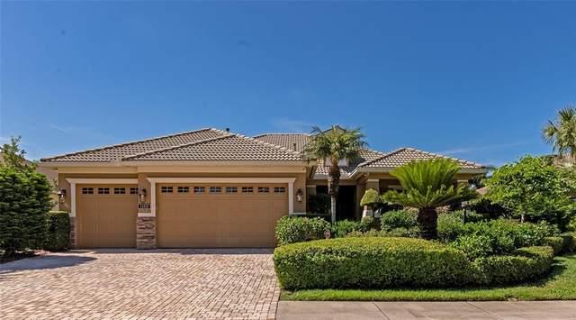 14217 Sundial Place, Lakewood Ranch, FL 34202 (MLS #A4514306) :: Kelli Eggen at RE/MAX Tropical Sands