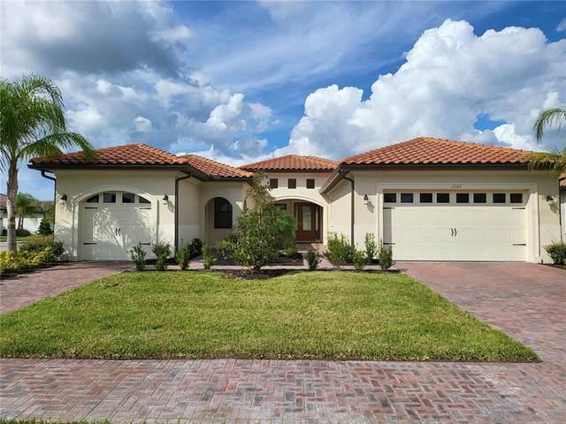 1702 7TH Street E, Palmetto, FL 34221 (MLS #A4514313) :: Orlando Homes Finder Team