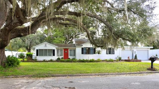 106 Evangeline Street, Arcadia, FL 34266 (MLS #A4514343) :: Expert Advisors Group