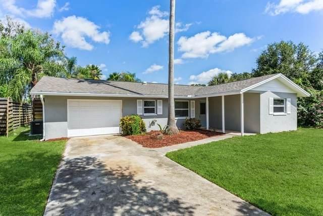 4549 Mcintosh Lane, Sarasota, FL 34232 (MLS #A4514376) :: Prestige Home Realty