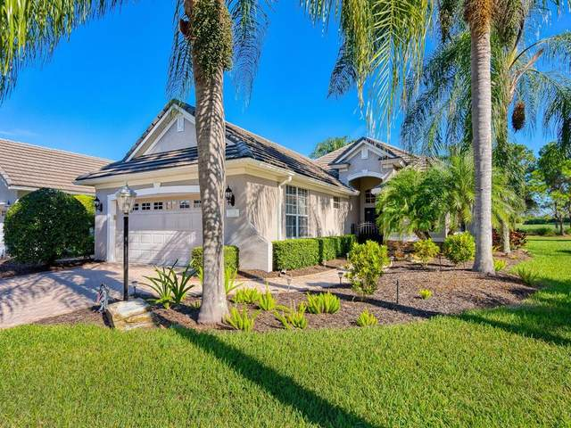 7179 Sandhills Place, Lakewood Ranch, FL 34202 (MLS #A4514392) :: Prestige Home Realty